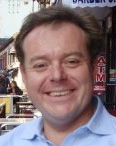 Charles Phillips