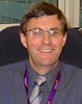 David Tuffin