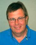 Michael Swedberg