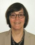 Miri Seiberg