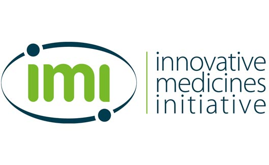 TRN joins the IMI ENABLE Consortium