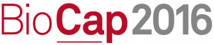 biocap-2016