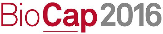 BioCap 2016