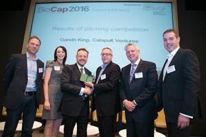 biocap2016-winner
